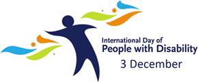 אנשים-עם-מוגבלות-נכויות-מוגבלות